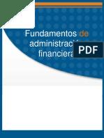 Fundamentos de Administracion Financiera - Carlos Luis Roblea Román