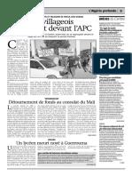 11-7242-0efaf4dc.pdf