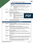 Math_Algebra.pdf