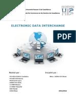 Les EDI.pdf