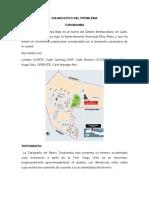 DIAGNOSTICO-DEL-PROBLEMA-almohadas.docx