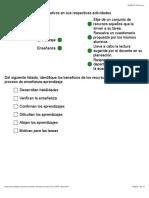 Examen de Simulación Para La EMS - 2015 (RIEMS)