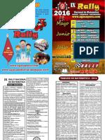 bases_rally_2016.pdf