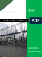Proyecto Subestaciones Perez_nixon