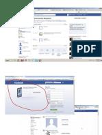 Presentación1facebookcapacitacion
