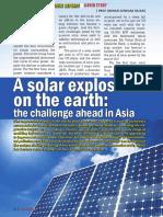 GV  Solar power (colour) March-April '16 - Mail(2).pdf