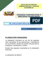 03 Tema Planeacion Financiera Modelo Basico