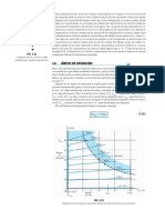 LIMITES DE OPERACION.pdf