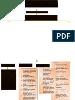 FLUJOGRAMA-3-1