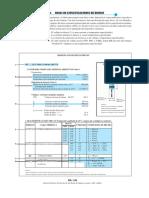 datasheetDiodos.pdf