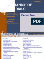 MecMatCap4 Flexion Pura