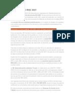 Transición a ISO 9001 2015.docx