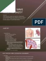 Ponencia de Biología..pptx