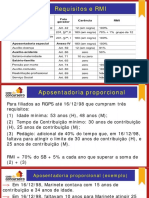 Slide Aula8 Inss 2015 Dtoprevidenciario Hugogoes (1)