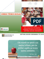 Cte Primaria 7a.sesion Mayo (1)