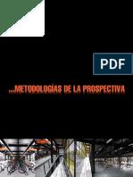 Prospectiva Metodologias 002 Cidi