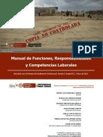 Manual de Funciones FA - Reforma- V1 MARZO 2014_CNC-Junio 16
