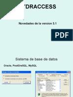 3.Hydraccess_2007_V3.1