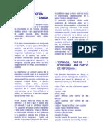 PLANIMETRIA EN 2 COLUMNAS ARTICULO (1).pdf