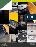 imacustica-tabela_geral_mar_2015-site_1672883959550c3fb58237a.pdf