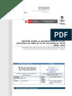 AE14011_InformeVal01_Abril_Adicional_de_Obra_Nº_01_Callagán.docx