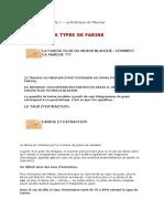 lestypesdefarine2b.docx