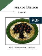 03_preceptos2.pdf