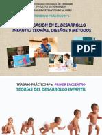 TEORÍAS DEL DESARROLLO INFANTIL.pdf