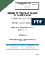 Manual Por Competencias Operaciones Unitarias