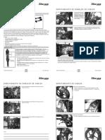 04 Bajaj XCD 125 Parte 4