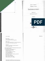 01_-_Hobson & Lenin_ Imperialismo_pag 15-27_ 9 copias.pdf