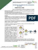 Practica 17 Ev 4.0 Atributo de La Red