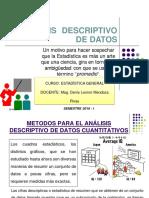 ANÁLISIS DESCRIPTIVO DE DATOS.pdf