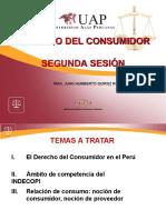 DERECHO DEL CONSUMIDOR-Ambito+de+aplicacion+del+Codigo