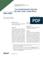 Dialnet-EvolucionDeLaContaminacionDelAireEnLaCiudadDeSanJo-4835535