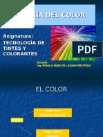 Clase1-Teoría Del Color