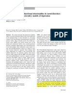 Brain structural and functional abnormalities in mood disorders.pdf