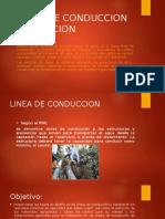 LINEA DE CONDUCCION Y ADUCCION.pptx
