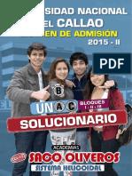 unac2015-IIsolucionario-bloque1