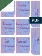 Etiquetas AnaFlavia 4to grado.pdf