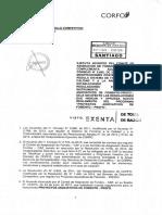 Res.-N°1169-Reglamento-PROFO