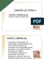 CARTA COMERCIAL (2).pptx