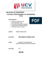 Problemas y Soluciones de TomasTirolesas o Caucasiana.final