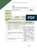 OPM 305 PROCESOS DE VENTILACIÓN Y DESAGÜES.doc