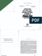 florea utilaj chimic probleme.pdf