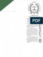 American Jury Institute brochure