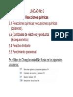 Unidad No 6 quimica inorganica I.pdf