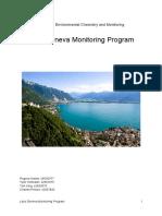 lake-geneva-monitoring-program
