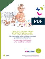 Educacion Para La Salud Def 0
