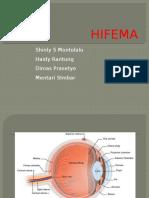 refarat HIFEMA